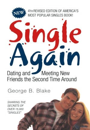 Quotes On Being Single Again