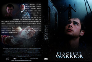 Peaceful Warrior Movie