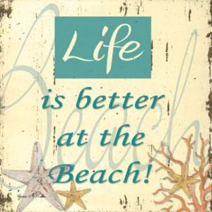 Seashell Quotes http://pinterest.com/pin/133137732707222816/