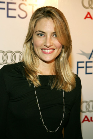 Dchen Amick Weight And Height