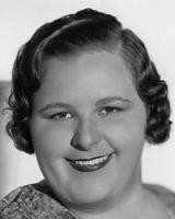 Brief about Kate Smith: By info that we know Kate Smith was born at ...
