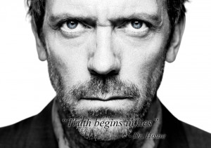 quotes men dr house hugh laurie monochrome actors faces 4961x3508 ...
