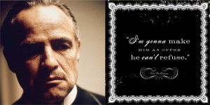 The-godfather-classic-quotes-mini-edition-9781604332339.in01