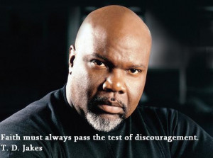 in here has had a spiritual prison t d jakes