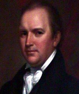 John Mitchell Mason Quotes