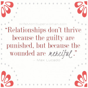 ... quote-about-past-love-quotes-about-past-love-gallery-930x930.jpg