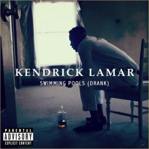 KendrickLamar_SwimmingPools-Drank.jpg