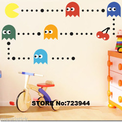 Wall-Sticker-Home-Decor-Wall-quotes-Nursery-Wall-Decal-removable-wall ...