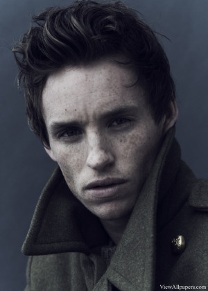 Eddie Redmayne Images High Resolution Wallpaper, Free download Eddie ...