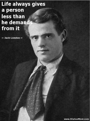 his weaknesses and indecisions Heinrich Mann Quotes StatusMind