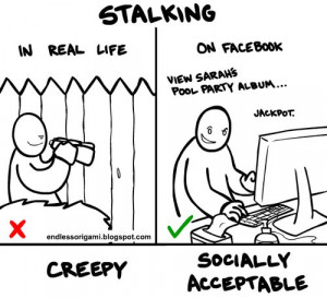 Facebook Creeping.jpg