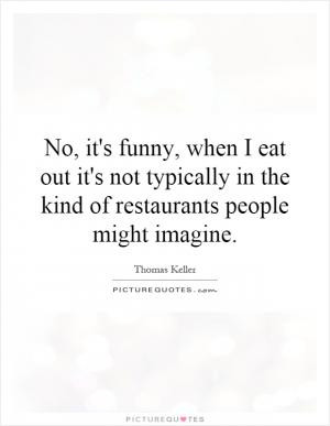 Food should be fun quote | Picture Quotes & Sayings