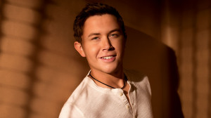 American Idol' on the Charts: Scotty McCreery Continues to 'See ...