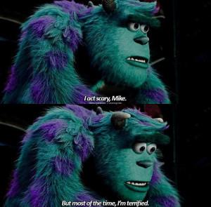 Sad Disney Movie Quotes Tumblr background depressed disney