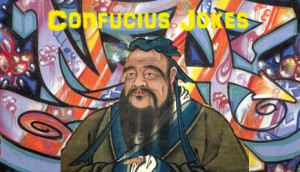funny confucius quotes jokes,funny red panda,funny wolf pictures,funny ...