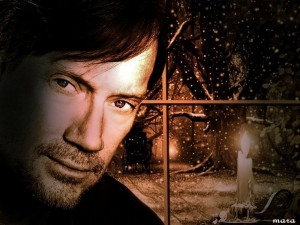 http://kevinsorbo.forumotion.com/t425-kevin-sorbo-xmas-countdown ...