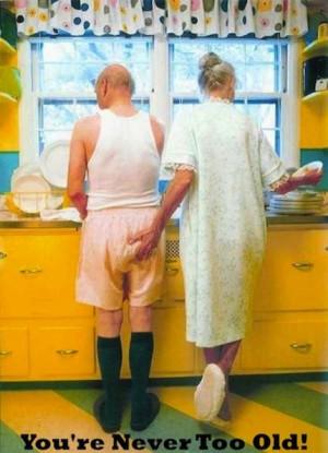 ROFL! Hilarious Pic!