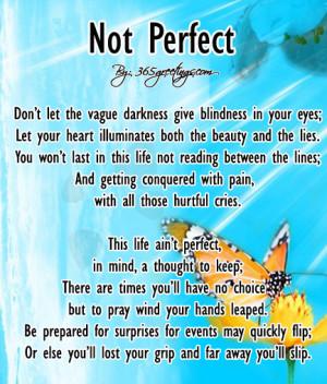 inspirational poem goddess poet at 5 56 am inspirational poems ...
