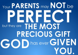 LIFE QUOTES FOR PARENTS2