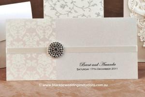spring wedding invitations wedding invitations with photos