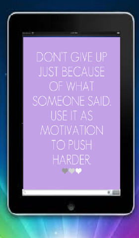 Motivational Inspirational Quotes And Sayings
