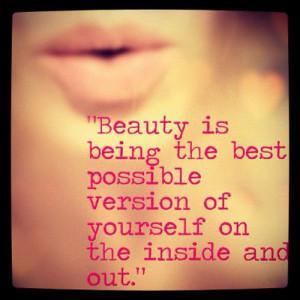 girls beauty quotes for girls beauty quotes for girls beauty quotes ...