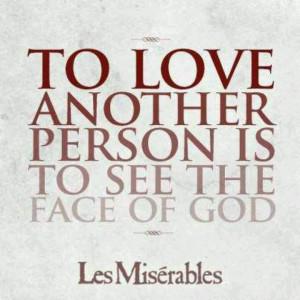 Les`Miserables