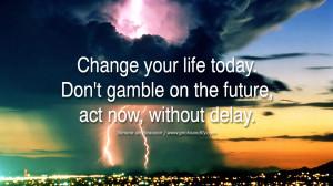 life-quotes-inspirational-inspiring-motivational49.jpg