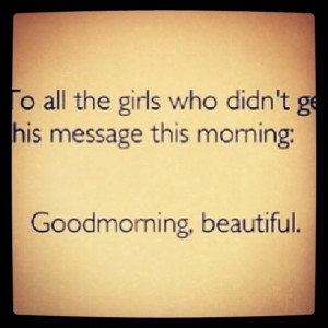 morning beautiful morning image morning text for her good morning ...