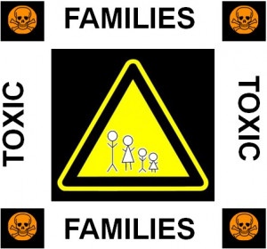 Back > Gallery For > Toxic Family Members Quotes
