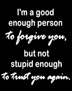 Girls quotes, quotes on girls, quotes of girls, sayings and quotes for ...