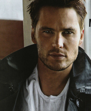 Hot Taylor Kitsch Pictures