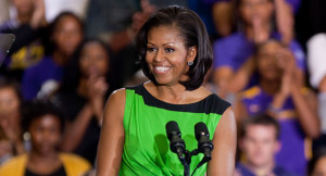 Stupid michelle obama quotes wallpapers