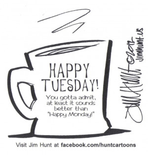 Corporate cultures additionally Weekley Wednesday Workday Zen Doodles likewise Qvlc5vx further Ceridian Dayforce together with Happy Tuesday Work Quotes. on workday