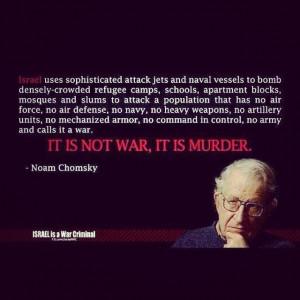 Gaza #palestine #Israel #moral #quote #love #Free . Good quote