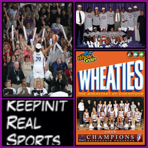 ... WNBA #Basketball #Hoops #B_Ball #Streetball #Sports #MysterKeepinit