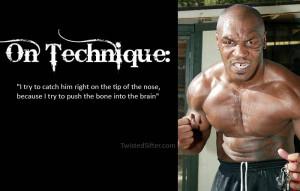 mike-tyson-quotes-on-technique-motivational