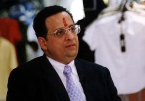 Pankaj Patel Biography, Zydus Cadila, Forbes Billionaire, Personal ...