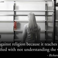 anti religion quotes image funny anti religion quotes