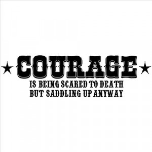 cowboy up sayings there aint a bull that cant cowboy quotes
