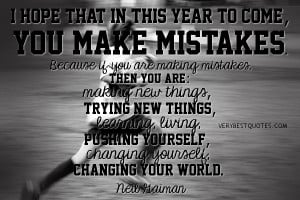 New Year Quotes, New Years Eve Sayings