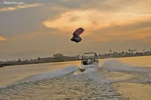 All Graphics » WAKEBOARDING