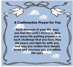 Pillar Confirmation Candle $15.95US Nice White 3 X 5