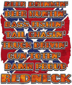 Redneck Quotes For Guys