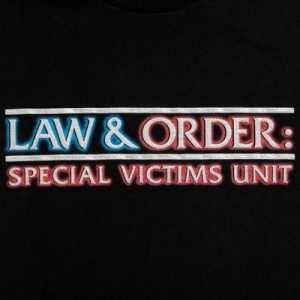 Law & Order: SVU Quotes and Sound Clips