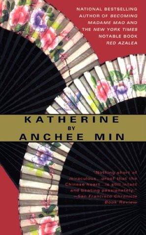 "Start by marking ""Katherine"" as Want to Read:"
