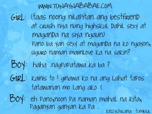 quotes 20111104 5seckill sad love quotes 5 tumblr lpqn8ccopk1qcphej ...