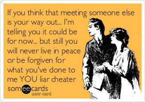 ... liar and cheater quotes liar and cheater quotes liar and cheater