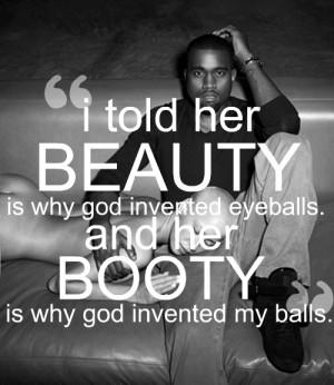rap quotes | Tumblr