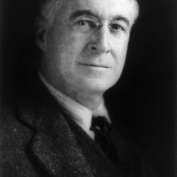 list-of-famous-bernard-baruch-quotes-u3.jpg